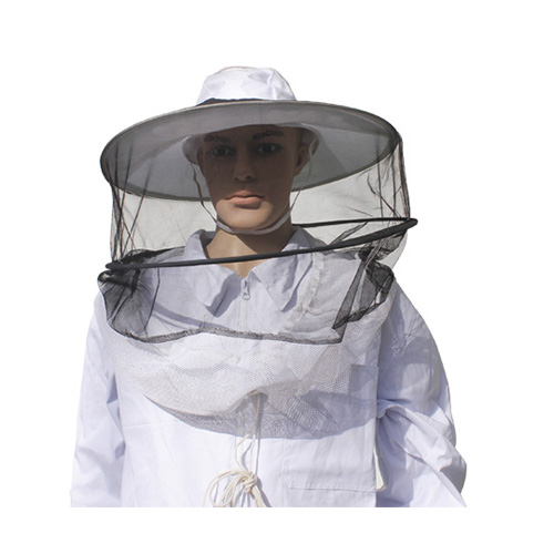 Type A Bee Hat